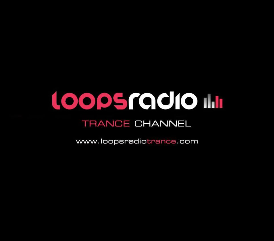 TRANCE CHANNEL